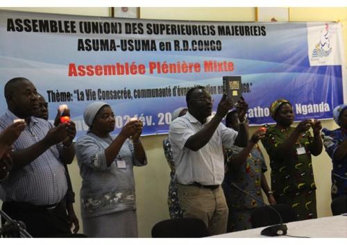 RDC-VIe-consacree-500x353
