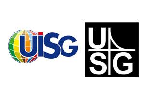 usg_uisg
